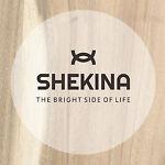 shekina_pl