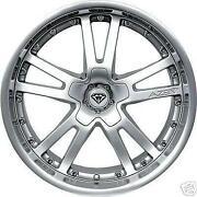 Nismo Wheels