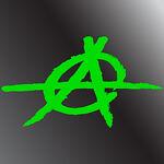 Anarchist Designs