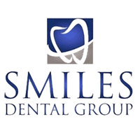 Smiles Dental (University Clinic) in search of FT/PT RDA