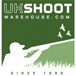 UK Shoot Warehouse