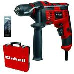 Einhell TC-ID 720/1 E Kit Klopboormachine