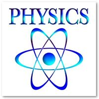 Physics assignment and homework help by experts
