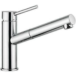 Brand New Blanco Kitchen Faucet