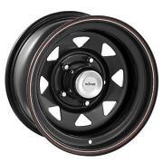 4x4 Wheels 16