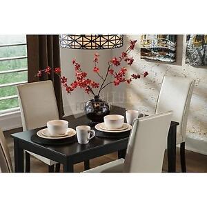 Ashley Furniture! Dining Sets – Save Hundreds!
