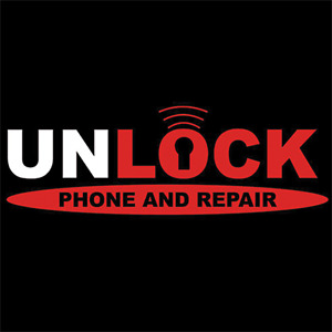 *** CELL PHONE UNLOCK - Call 506-450-0316 - ALL PHONES AND