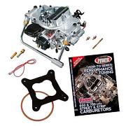 Summit Carburetor