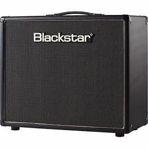 Cabinet 1X12 Blackstar HTV112  Grande Vente de Déstockage