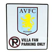 Aston Villa Kids