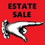 Estate Liquidators of Indiana