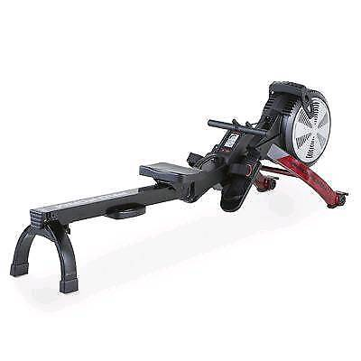 Pro form Rowing machine