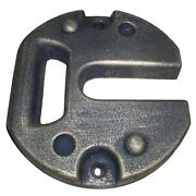 Iron Gazebo