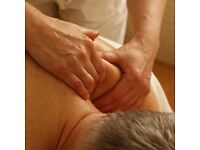 on site massage courses to broaden your scope of treatment and attract new clientele!