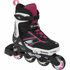 Rollerblade Youth Inline Skates