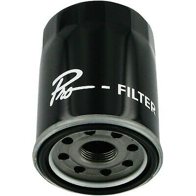 Parts Unlimited - 2540086 - Oil Filter Victory,Polaris Kingpin,Highball,Vegas,Ma