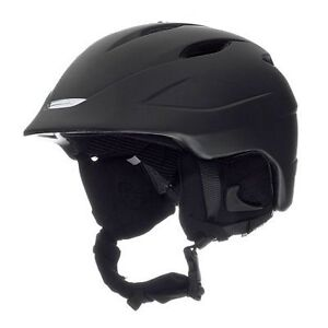 NEW IN BOX : Ski/Snowboard HELMET - GIRO SEAM - Adult Small