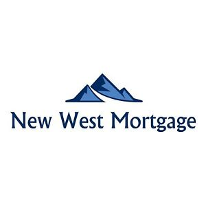 MORTGAGES FOR LE$$