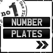 Show Plates