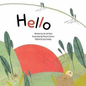 Hello-Greetings-by-Ye-Shil-Kim-Paperback-2016