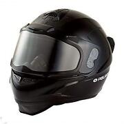 Polaris Snowmobile Helmet