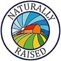 THE NATURAL FOOD BUSINESS IS BOOMING!!! $80-$100 000