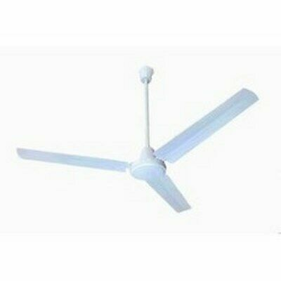 Airmaster MARKI Ceiling Fan