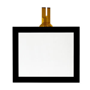 19inch Projected Capacitive Touch Screen panel