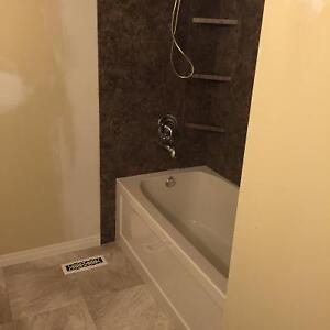 Ultimate Bath Systems Regina Regina Area image 3