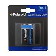 Polaroid Battery