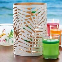 Host a PartyLite Party!