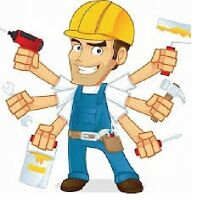 Maintenance and Renovations personnel wanted