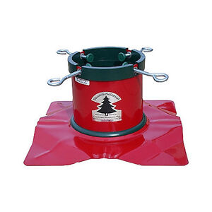 Santa's Solution The Ultimate Christmas tree stand