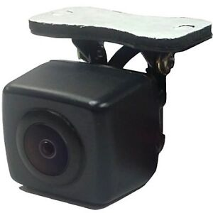 BRAND NEW BACK UP CAMERAS! TOP BRANDS! BEST PRICES!!