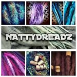 nattydreadzuk
