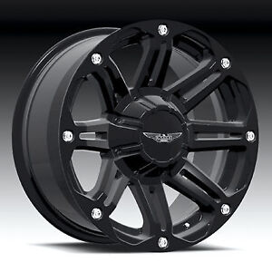 NEW 20X9 EAGLE WHEELS 6X5.5 AND 6X135mm BOLT PATTERNS