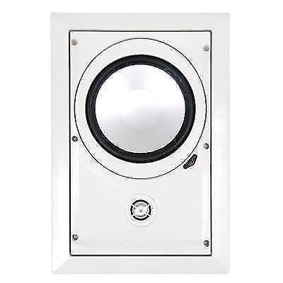 """SpeakerCraft AccuFit IW7 Three 7"""" In-Wall Speaker (Each) ASM68730"""