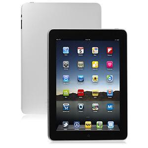 Apple-iPad-1st-Generation-16GB-Tablet-9-7-w-Wi-Fi-Black-MB292LL-A