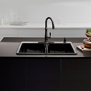 5 different single sinks for bathroom, laundry room etc for sale