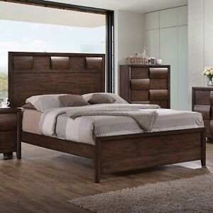 Queen Bedroom Set Brand New Never Used still Packaged