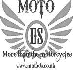 Moto-DS