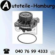 Audi 80 B4 Wasserpumpe