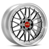 """BBS LM replica 4x mags 18"""" or 19"""" starting as low as 850 a set!!"""