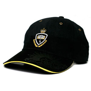 ADFA BALL CAP - AUSTRALIAN DEFENCE FORCE ACADEMY