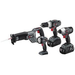 Best Selling in Porter Cable Power Tools