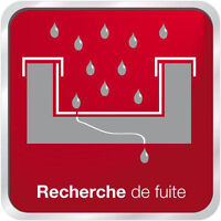 ROOFING ROOF REPAIR WATER TOITURE INFILTRATIONS RÉPARATIONS