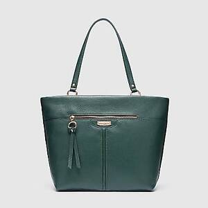 *BRAND NEW* Mimco Everly Tote Bag - NEGOTIABLE PRICE