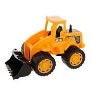 JCB Diggers Toys