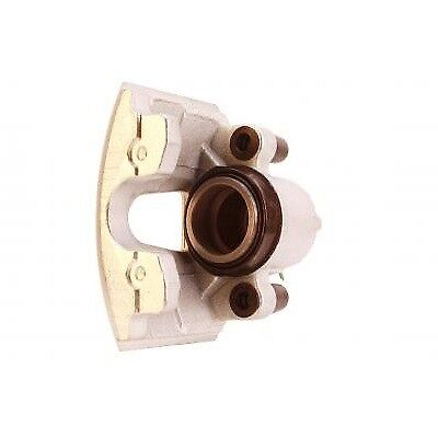 Brake Caliper Front Right Ford Tourneo Connect Transit Connect 1.8 06-13