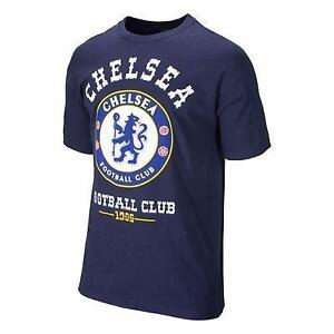 t-shirt chelsea adidas